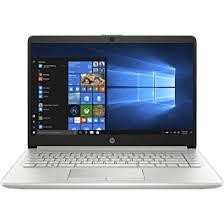 HP Laptop 14S-CF3006TU