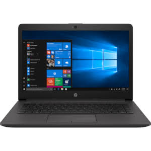 HP Laptop 245 G7