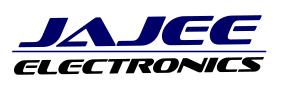Jajee Electronics