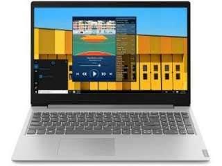 Lenovo Laptop 81MV008TIN
