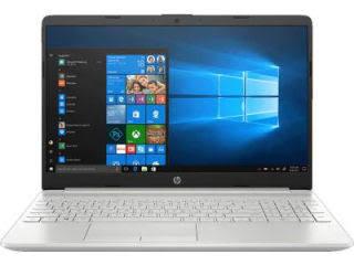 HP Laptop 15S-DR2007TX